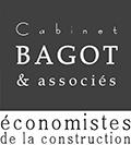 Cabinet Bagot Rennes Logo