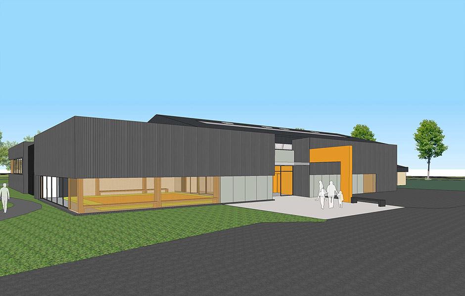 salle de sport du plessis le genest saint isle. Black Bedroom Furniture Sets. Home Design Ideas