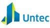 logo Untec